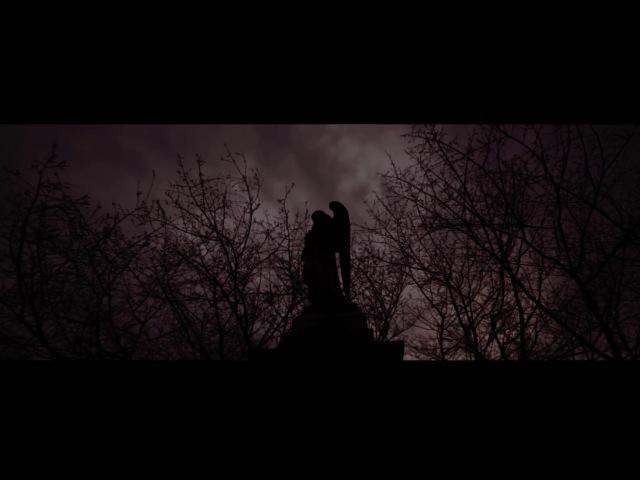 WXLFE - ICONOCLAST [Music Video]