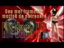 Cea Mai Frumoasa Muzica de Petrecere, Colaj Muzical 2 0re