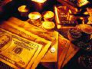 Джон Кехо Деньги, успех и Вы часть 28,29,30
