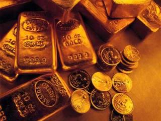 Джон Кехо. Деньги, успех и Вы (часть 20,21,22)