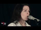 Jesca Hoop -