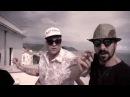 Clementino Profumo Di Strada STREET VIDEO feat Tonico 70 Patto MC Morfuco