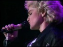 Madonna Papa Don't Preach Who's That Girl Tour