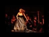 Cecilia Bartoli - Ti voglio tanto bene - Live in Brisbane 2011 (1st Encore)