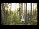 Kulning - Ancient Swedish Herdingcall of the Forest