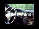 Audi S4 RS4 B5 S2 URS4 100 200