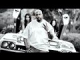 Warren G ft. Nate Dogg - I Need a Light - New Westcoast Remix Dj RhoW 2012