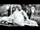 Warren G ft. Nate Dogg - I Need a Light - New Westcoast Remix Dj RhoW 2012