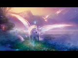 Девять прелестей Рая, о которых вы не слышали!