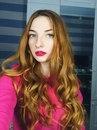 Юлия Роговая-Сердюкова фото #23