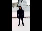 """Приглашение от КСЕ """"Совесть"""" на пробежку 1 января 2017"""