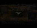 RU/EN 90 Турнир Стальной легион 4х4 R7 vs GooDTeam VP_Tim и Взвод. War Thunder