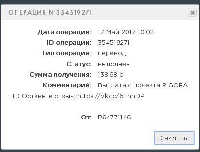 DYmE-NbPPRw.jpg