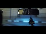 Баста и Гуф - Заколоченное ( OST Газгольдер) - 720HD -  VKlipe.com