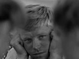 «История Аси Клячиной, которая любила, да не вышла замуж»  1967  Режиссер: Андрей Кончаловский   драма