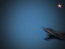 Су-25 «Грач» против А-10 Thunderbolt