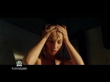 Мария Луговая голая в сериале