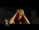 Мария Луговая голая в сериале Охота на дьявола (Формула профессора Филиппова, 2017, Давид Ткебучава) - 3 серия (1080i)
