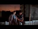 Курьер (1986) - мечтай о чем-нибудь великом
