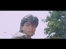 из индийского фильма Безумная любовь