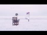 Клип токийский гуль под песню