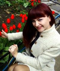 Козаченко Елена