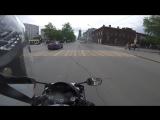Призрачный гонщик (VHS Video)