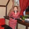 Lyudmila Danilenko