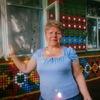 Valentina Rodionova