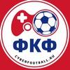 ФКФ России: Дальний Восток | FIFA 17