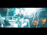 Sam Feldt x Lush &amp Simon ft. INNAFade Away