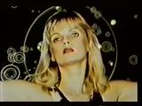 Марина Журавлёва-Алые гвоздики(1990)