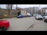 Дагестанская свадьба прикол - 480P