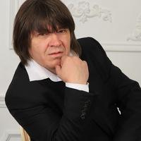 Сергей Филимонов фото