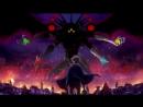 『ブラッククローバー』11巻アニメDVD同梱版 告知PV | Чёрный клевер
