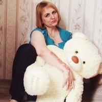 Мария Чечикова