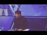 FCVK15.01.2017 Guilty Lounge Event (Shownu focus)