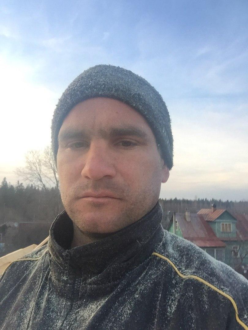 Александр Иванов, Опочка - фото №15