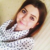 Ирина Мига