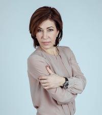 Светлана Орленко