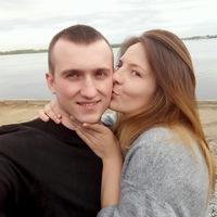 Аватар Маргариты Ищенко