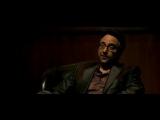 Заложники (2007) супер фильм 7.2/10