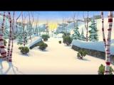 Ice.Age.A.Mammoth.Christmas.2011.BDRip.BG.Audio.LoveJesus