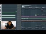 Mark Villa Lots To Say (feat. Keanu Silva &amp F51) - Track Breakdown