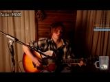 Sierra Eagleson - Dust In The Wind (Kansas Cover)