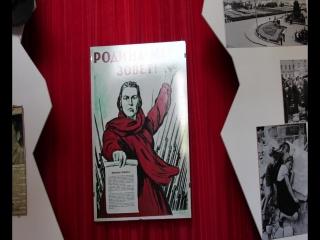 Севастополь. Великая Отечественная война