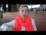отзыв Натальи Ивановой на работу с Людмилой Бутухановой