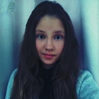 Ноздрякова Марина