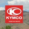 KYMCO  квадроциклы, скутеры, мотоциклы