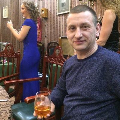 Николай Лимар